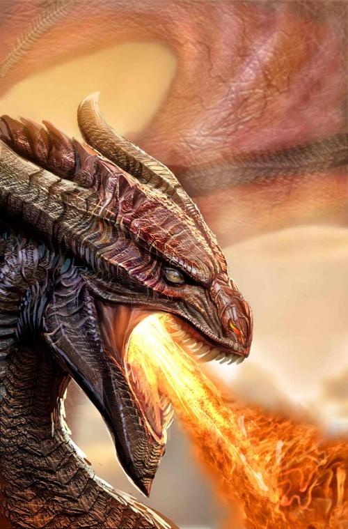дракон телец бизнес