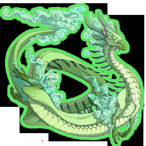 телец бизнес дракон