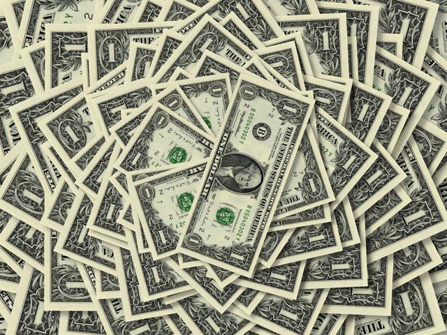 Молитва на возврат денег