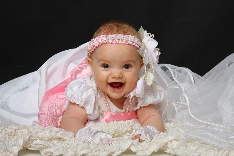 модница, наряды для девочек, малышка, мамино счастье